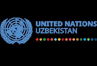 UN Resident Coordinator's Office in Uzbekistan